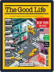 The Good Life (Digital) Subscription September 1st, 2019 Issue