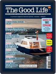 The Good Life (Digital) Subscription July 1st, 2018 Issue