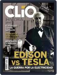 Clio (Digital) Subscription January 15th, 2020 Issue