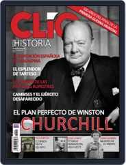 Clio (Digital) Subscription October 15th, 2018 Issue
