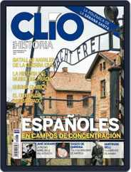 Clio (Digital) Subscription August 15th, 2018 Issue