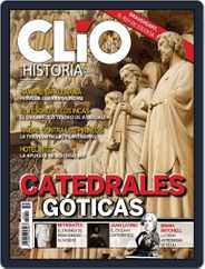 Clio (Digital) Subscription July 15th, 2018 Issue