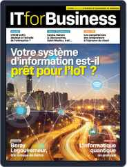 It For Business (Digital) Subscription March 1st, 2018 Issue