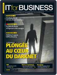 It For Business (Digital) Subscription June 1st, 2017 Issue