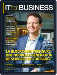 It For Business (Digital) Subscription March 13th, 2017 Issue