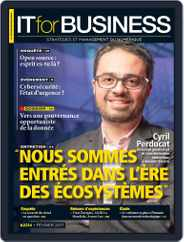 It For Business (Digital) Subscription February 13th, 2017 Issue