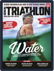 220 Triathlon (Digital) Subscription May 1st, 2020 Issue