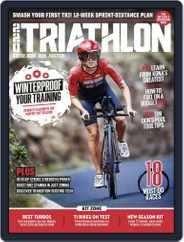 220 Triathlon (Digital) Subscription February 1st, 2020 Issue