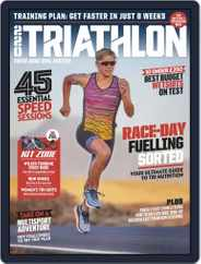 220 Triathlon (Digital) Subscription July 1st, 2019 Issue