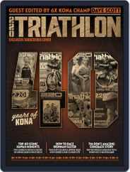 220 Triathlon (Digital) Subscription December 1st, 2018 Issue