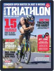 220 Triathlon (Digital) Subscription July 1st, 2018 Issue