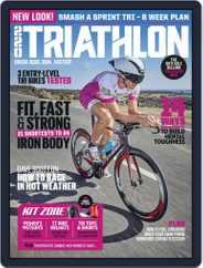 220 Triathlon (Digital) Subscription June 1st, 2017 Issue