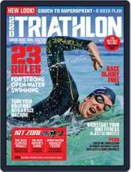 220 Triathlon (Digital) Subscription March 15th, 2017 Issue