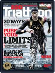 220 Triathlon (Digital) Subscription February 9th, 2015 Issue