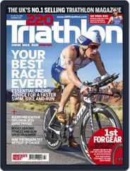 220 Triathlon (Digital) Subscription June 25th, 2013 Issue