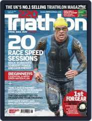 220 Triathlon (Digital) Subscription April 29th, 2013 Issue