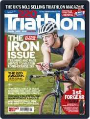 220 Triathlon (Digital) Subscription April 25th, 2013 Issue