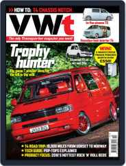 VWt (Digital) Subscription September 30th, 2016 Issue