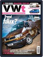 VWt (Digital) Subscription August 31st, 2016 Issue