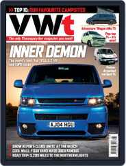 VWt (Digital) Subscription July 31st, 2016 Issue