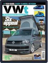 VWt (Digital) Subscription June 30th, 2016 Issue