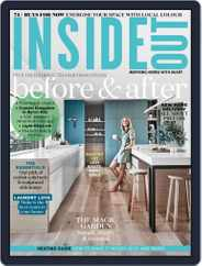 Inside Out (Digital) Subscription June 1st, 2020 Issue