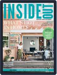 Inside Out (Digital) Subscription January 1st, 2020 Issue