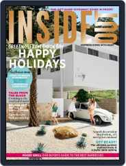 Inside Out (Digital) Subscription December 1st, 2019 Issue