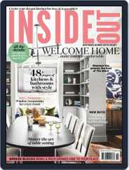 Inside Out (Digital) Subscription October 1st, 2019 Issue