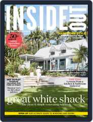 Inside Out (Digital) Subscription August 1st, 2019 Issue