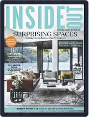 Inside Out (Digital) Subscription July 1st, 2019 Issue