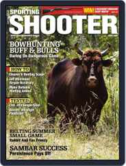 Sporting Shooter (Digital) Subscription April 1st, 2020 Issue