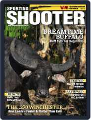 Sporting Shooter (Digital) Subscription January 1st, 2019 Issue