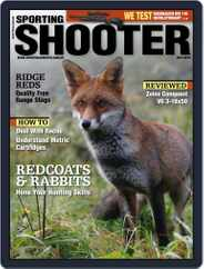 Sporting Shooter (Digital) Subscription July 1st, 2018 Issue