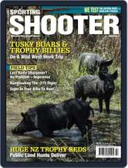 Sporting Shooter (Digital) Subscription March 1st, 2018 Issue