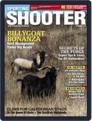 Sporting Shooter (Digital) Subscription February 1st, 2018 Issue