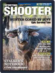 Sporting Shooter (Digital) Subscription December 1st, 2017 Issue