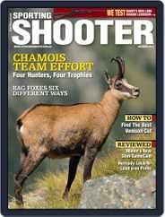 Sporting Shooter (Digital) Subscription October 1st, 2017 Issue