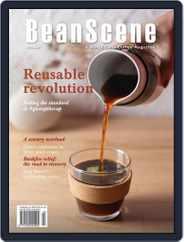 BeanScene (Digital) Subscription April 1st, 2020 Issue