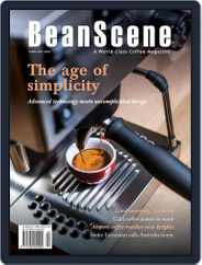 BeanScene (Digital) Subscription February 1st, 2020 Issue