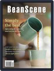 BeanScene (Digital) Subscription June 1st, 2019 Issue