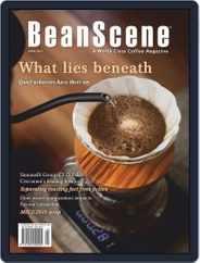 BeanScene (Digital) Subscription April 1st, 2019 Issue