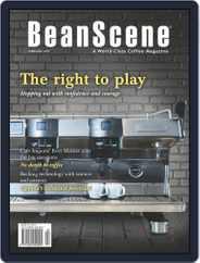 BeanScene (Digital) Subscription February 1st, 2019 Issue