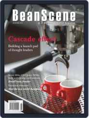BeanScene (Digital) Subscription December 1st, 2018 Issue