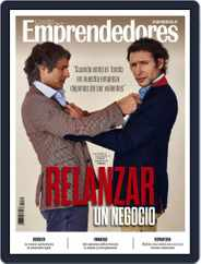Emprendedores (Digital) Subscription April 1st, 2020 Issue