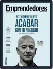 Emprendedores (Digital) Subscription January 1st, 2020 Issue