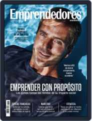 Emprendedores (Digital) Subscription November 1st, 2019 Issue
