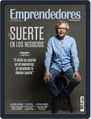 Emprendedores (Digital) Subscription October 1st, 2019 Issue