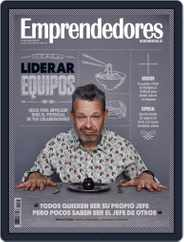 Emprendedores (Digital) Subscription July 1st, 2019 Issue