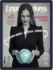Emprendedores (Digital) Subscription April 1st, 2019 Issue